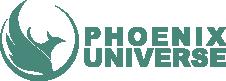 phoenixofuniverse.co.uk