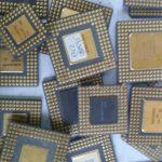 Processors1 (Small)