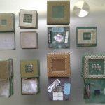 Processors2 (Small)