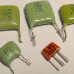 km-6a-kondensator (Small)